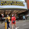 lockdown-vacinacao-reino-unido-mortes-dia-covid