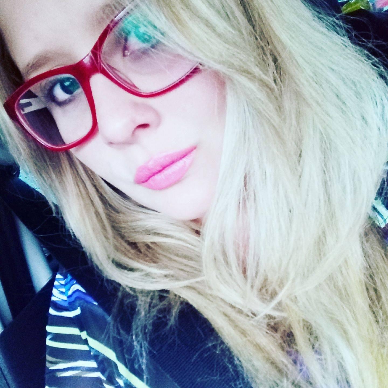Lohanna Souza covid