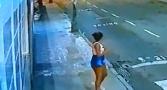 lutador-morador-rua