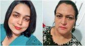 mae-morre-vitima-covid-19-depois-filha