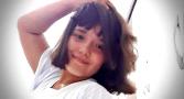 menina-morreu-sindrome-inflamatoria-pos-covid-diagnostico