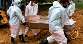 ministerio-da-saude-admite-brasil-chegara-a-3-mil-mortes-por-dia