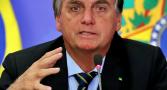 motivos-brasil-lider-mortes-covid-mundo