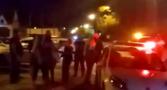 mulher-com-covid-19-cospe-em-policial-no-rio-grande-do-sul