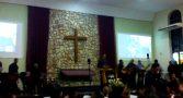 mulheres-denunciam-pastor-evangelico-abuso-sexual2