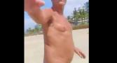 muricy-bate-boca-fiscal-abordado-sem-mascara-praia
