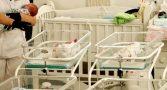 pandemia-derrubou-natalidade-italia-covid