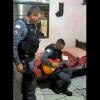 pm-toca-guitarra-irmao-traficante-prisao