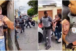 pms-forjaram-agressoes-prisao-de-salvador-da-rima-machuca-a-mao-ai-negao