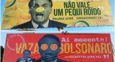 policia-federal-investiga-sociologo-que-comparou-bolsonaro-a-pequi-roido