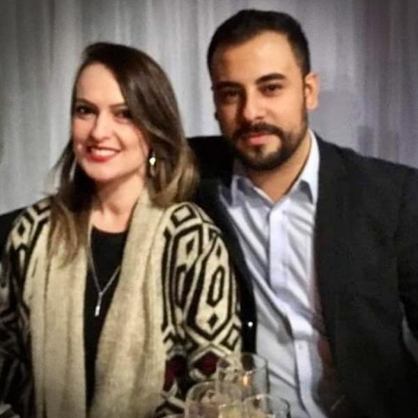 Promotor caso Érica Ceschini afastado soltura assassino
