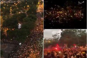 protesto-paraguai-covid