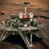 russia-china-acordo-criacao-base-espacial-na-lua