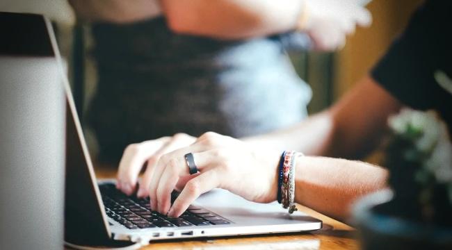 soluções melhorar performance Home Office produtividade