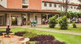 surto-de-coronavirus-alunos-internato-encerra-aulas2