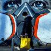 um-ano-pandemia-covid-mito-saude-global