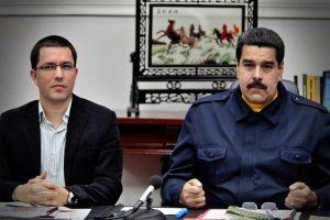 venezuela-intervencao-onu-brasil-catastrofe-humanitaria1