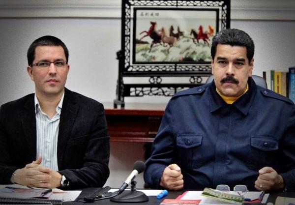 Venezuela intervenção ONU Brasil Catástrofe humanitária