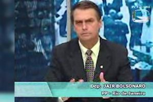 bolsonaro-cpi-apagao