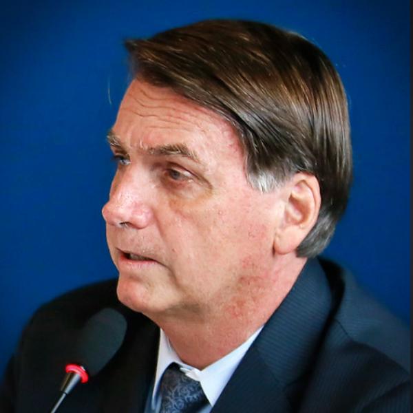 Bolsonaro explicar férias milhões dinheiro público