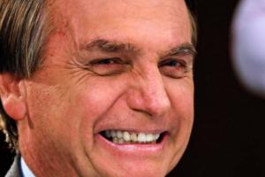 bolsonaro-gargalhada-nunes-relator-impeachment-moraes