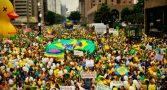 brasil-cai-ranking-pib-per-capita-especialistas-decada-perdida