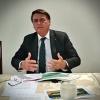 brasil-chega-mil-mortos-bolsonaro-lamenta-levy-fidelix