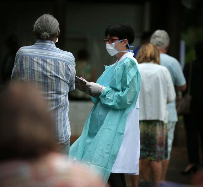 capital civilização barbárie mercado pandemia