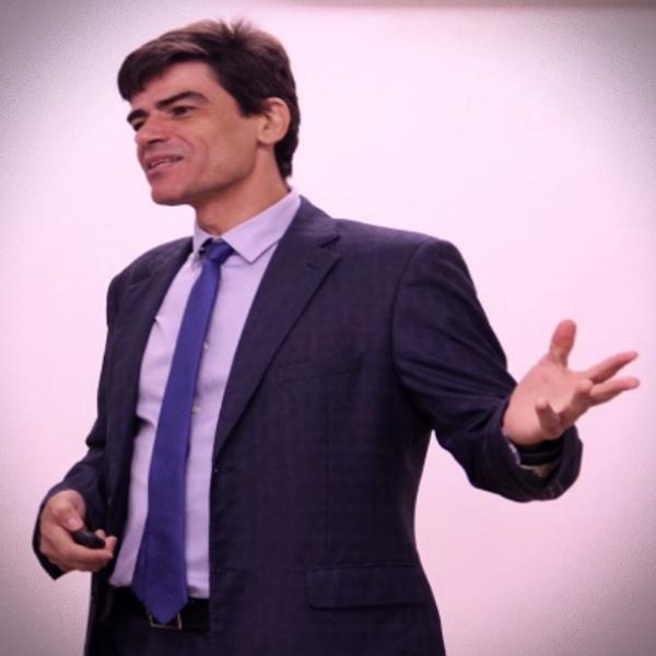 Chefe PF Amazonas demitido investigação Salles madeireiros governo bolsonaro