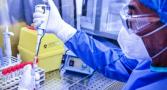 cientistas-descobrem-coronavirus-esconde-anticorpos