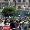 desemprego-brasil-bate-recorde-governo-bolsonaro
