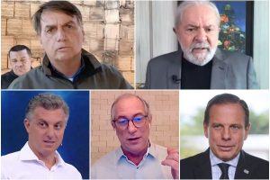 eleicoes-2022-candidatos