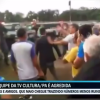 equipe-tv-cultura-agredida-durante-reportagem-bolsonaro-para