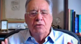 fhc-razao-impeachment-bolsonaro