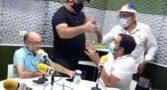 homens-invadem-radio