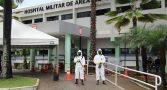 hospitais-forcas-armadas