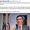 irritado-cpi-da-covid-carlos-bolsonaro-divulga-fake-news-sobre-flavio-dino