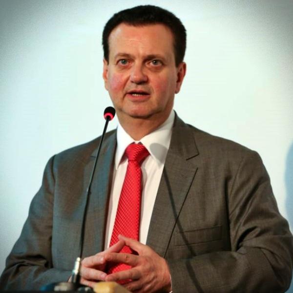 Kassab projeta segundo turno Lula centro eleições 2022