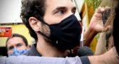 morte-marielle-monstro-dr-jairinho-submundo-milicias