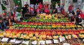 mst-distribui-mais-de-100-toneladas-de-alimentos-para-todo-o-brasil