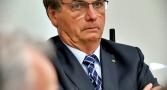 necropolitica-de-bolsonaro-destaque-no-parlamento-europeu