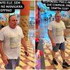pazuello-passeia-shopping-manaus-sem-mascara-debocha-compra