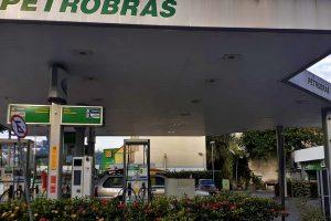 preco-justo-estudo-propoe-venda-da-gasolina-no-brasil-a-r-360