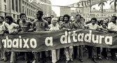primeiro-de-abril-golpe-ditadura-militar