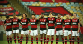 recordes-marcaram-temporada-historica-flamengo-futebol