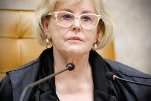 rosa-weber-anula-trechos-decretos-armas-bolsonaro