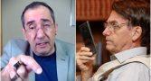 telefonema-gravado-kajuru-bolsonaro-exposicao-tragedia