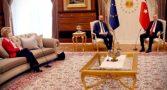 ursula-sofagate-papel-mulher-politica-internacional