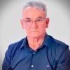 vereador-defendeu-morte-animais-desculpas-emocao