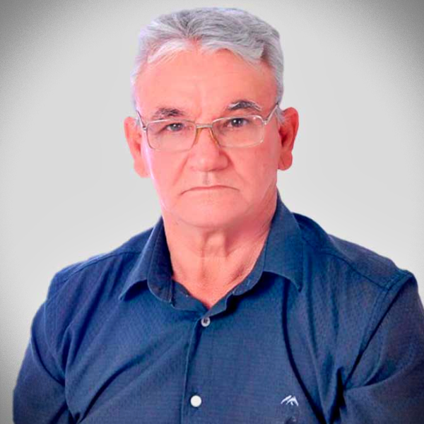 Vereador defendeu morte animais desculpas tomado emoção minas gerais